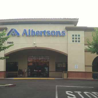 Photo of Albertsons in Carlsbad