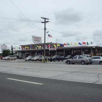 Photo of Sanwa Farmer's Market in East Tampa, Tampa