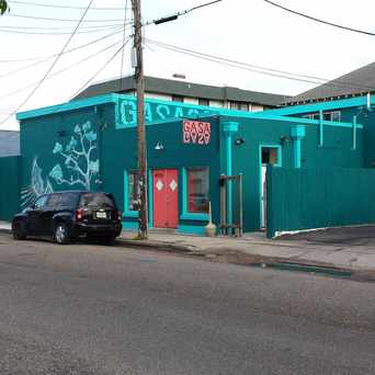 Photo of Gasa Gasa in Freret, New Orleans