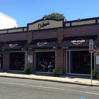 Photo of Orlean's Tavern in Medford