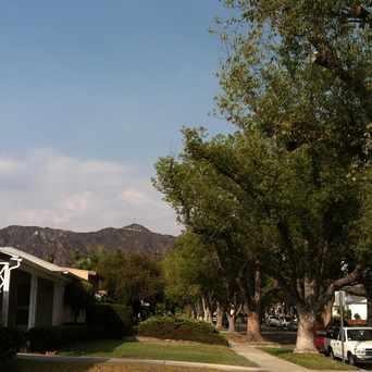 Photo of Idlewood Rd in Pelanconi, Glendale