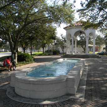 Photo of Balis Park, Jacksonville, FL in Jacksonville