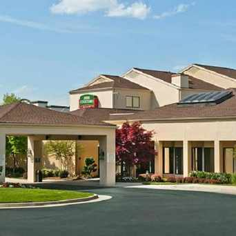 Photo of Courtyard by Marriott Dulles Airport Chantilly in Chantilly