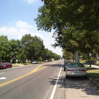 Photo of 5178-5198 Portland Avenue South in Field, Minneapolis
