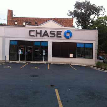 Photo of Chase Bank in Chatham, Chicago