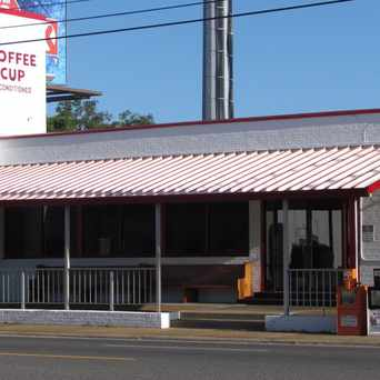 Photo of Coffee Cup Restaurant in Pensacola