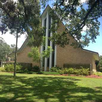 Photo of Common Ground Christian Church in South Seminole Heights, Tampa