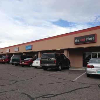 Photo of Carlisle @ Hilton in Hodgin, Albuquerque