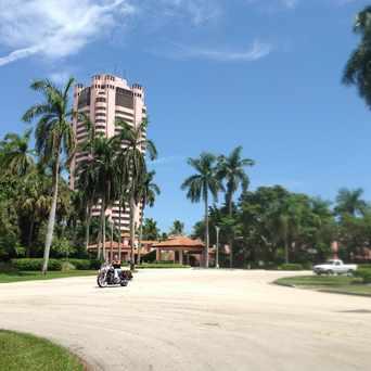 Photo of Boca Raton Resort & Club in Boca Raton