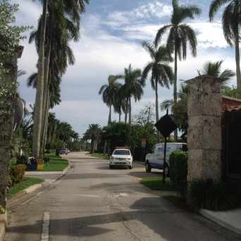 Photo of Royal Palm Yacht & Country Club in Boca Raton