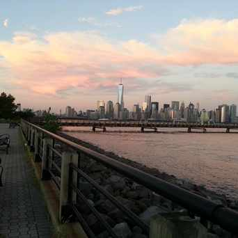 Photo of Liberty State Park in Liberty State Park, Jersey City