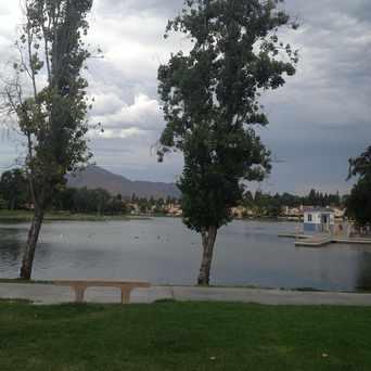 Photo of Eastlake in Eastlake, Chula Vista