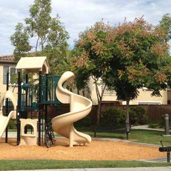 Photo of Summerhill Park in Eastlake Vistas, Chula Vista