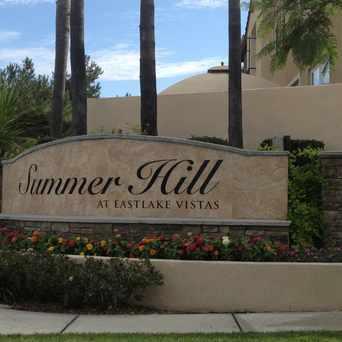 Photo of Summerhill At Eastlake Vistas in Eastlake Vistas, Chula Vista