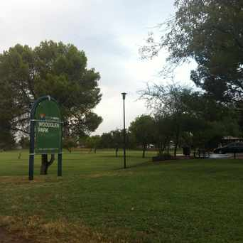 Photo of Woodglenn Park in Mesa