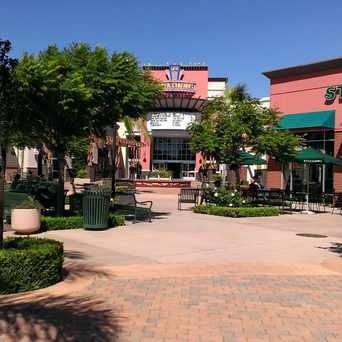 Photo of 1032 South Oxnard Boulevard in Oxnard