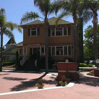Photo of 921 West Hemlock Street in Bartolo Square North, Oxnard