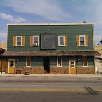 Photo of Green Frog Inn in Fort Wayne