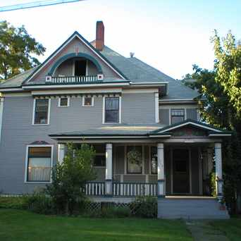 Photo of 1899 House Bed and Breakfast in Spokane