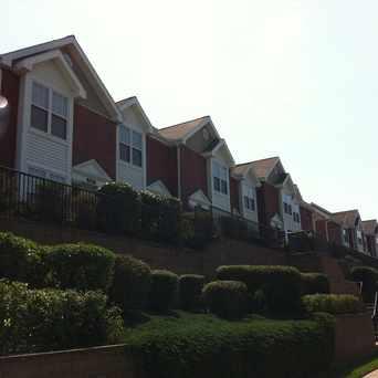 Photo of Longfellow Heights in Longfellow, Kansas City