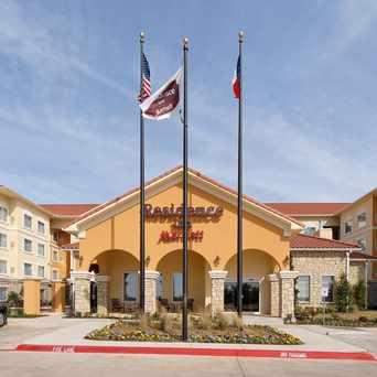 Photo of Residence Inn by Marriott Abilene in Abilene