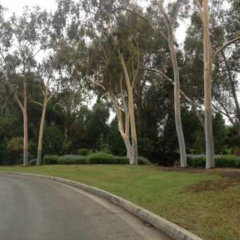 Photo of Fullerton Greenbelt Park in Fullerton
