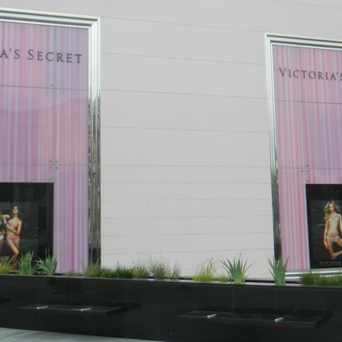 Photo of Victoria's Secret - Glendale Galleria in Atwater Village, Los Angeles