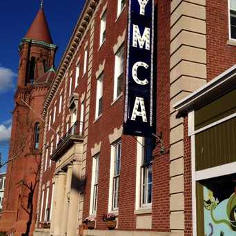 Photo of YMCA Downtown in Beverly