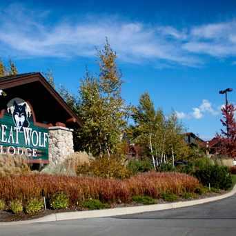 Photo of Great Wolf Lodge Niagara Falls in Niagara Falls