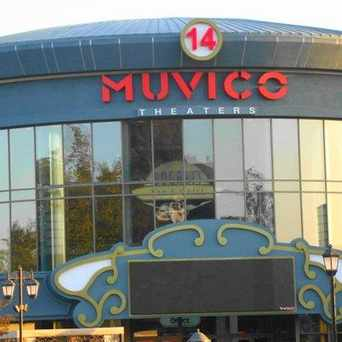Photo of AMC DINE-IN Thousand Oaks 14 in Thousand Oaks