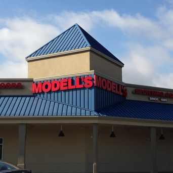 Photo of Modell's Sporting Goods in Medford