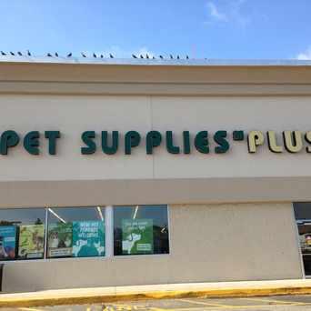 Photo of Pet Supplies Plus in Medford