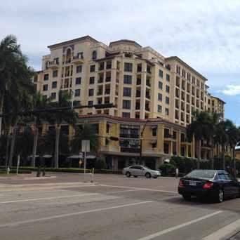 Photo of 200 East Palmetto Building in Boca Raton