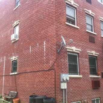 Photo of 473 Classon Ave in Bedford-Stuyvesant, New York