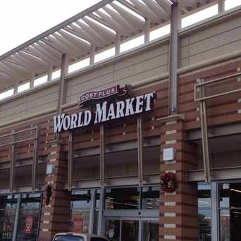 Photo of Cost Plus World Market in Goss - Grove, Boulder