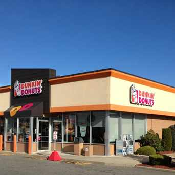 Photo of Dunkin Donuts in Medford