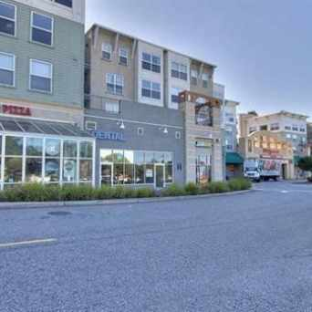 Photo of Oceanview Shops & Courtyard Gardens in Merced Heights, San Francisco