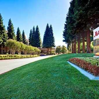 Photo of San Ramon Marriott in San Ramon
