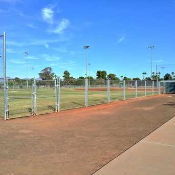 Photo of Chaparral Park in Scottsdale