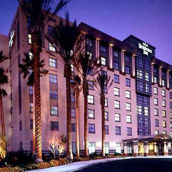 Photo of Residence Inn Irvine John Wayne Airport/Orange County in Irvine