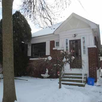 Photo of Herkimer Street House For Sale in Hamilton