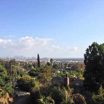 Photo of Wattles Garden Park in Hollywood Hills West, Los Angeles