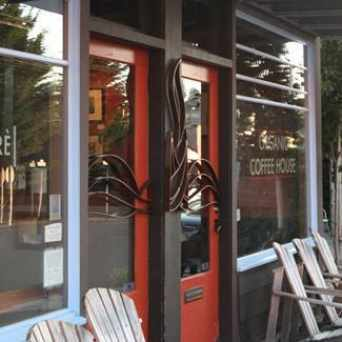 Photo of Caffe Fiore in West Queen Anne, Seattle