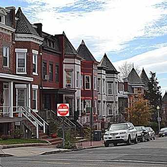 Photo of Eckington in Eckington, Washington D.C.