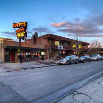 Bars And Restaurants Near Cherry Creek Co