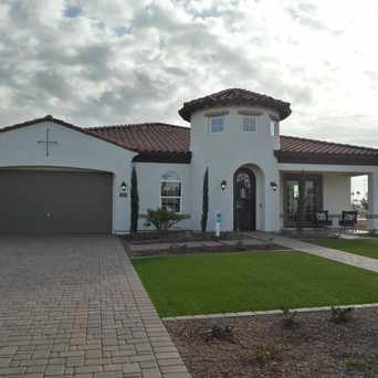 Photo of Granite Reef Place in Scottsdale