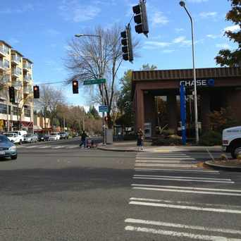 Photo of Lake City Intersection in Olympic Hills, Seattle
