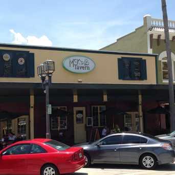 Photo of Mc K's Tavern in Daytona Beach