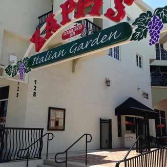 Photo of Zappi's Pizza Takeout in Daytona Beach