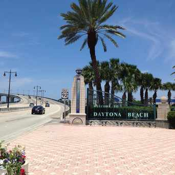 Photo of Downtown Daytona Beach in Daytona Beach